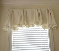 kitchen curtain valances ideas bedroom valance ideas modern window valance ideas for bedroom