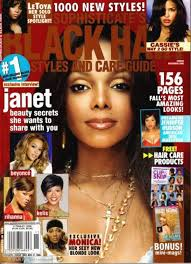 clip snip hair styles inѕріrаtіоnаl black women hairstyles magazines hair cut