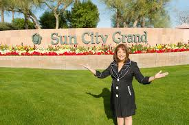 sun city grand homes sold december 2014 long realty west valley