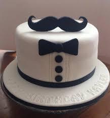 home design winsome men cake designs birthday cakes for mens