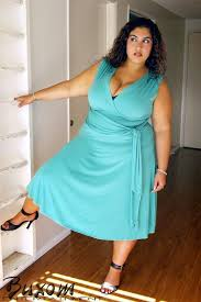 plus size model nahid very and plus size