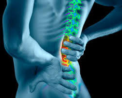 tilt table for back pain 5 most common causes of low back pain builtlean