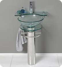 Glass Bathroom Vanity Bathroom Vanities Buy Bathroom Vanity Furniture Cabinets Rgm