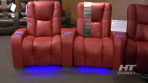 Palliser Htmarket Com Theater Seating By Palliser Furniture Media Youtube