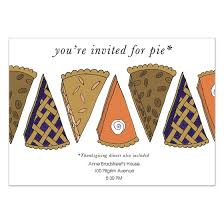 22 best digital invitations evites ecards images on