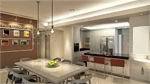 kitchen design u2013 get interior design online