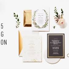 wedding invitations ottawa wedding invitation design ottawa fresh ottawletterpress wedding