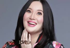 love or career kris aquino shares her lessons on both philstar com