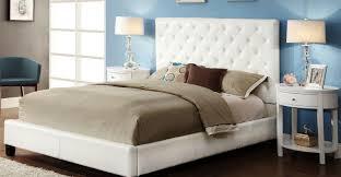 Best Rated Bed Sheets Bedding Set Splendid Best Luxury Bedding Brands Suitable Best