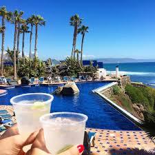 sunshine u0026 margaritas it u0027s monday my friends cheers from las