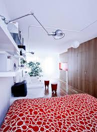 chambre toute dépliages quand un petit espace devient grand galerie photos d