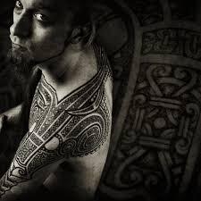 simple neck tattoo aries neck tattoo on tattoochief com