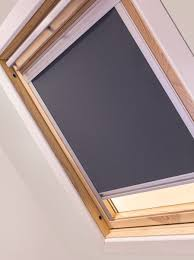 skylight window blinds velux u2022 window blinds