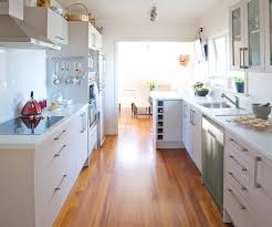 the pros and cons of a kitset kitchen