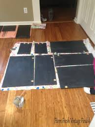 painting thermofoil kitchen cabinet doors painting thermofoil cabinets the reveal farm fresh