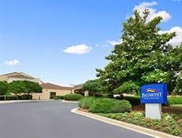 Comfort Inn Columbia Sc Bush River Rd Baymont Inn U0026 Suites Northwest Columbia Sc See Discounts