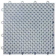 floor interlocking plastic flooring on floor tiles pvc products 3