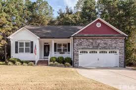 Windcrest Apartments Murfreesboro by 105 Abundant Avenue Angier Nc Ginger U0026 Co