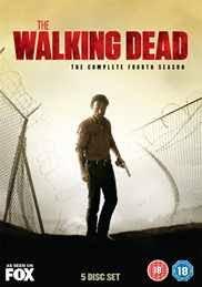 Hit The Floor Putlockers Season 3 - the walking dead watch online free amc fox watch series free
