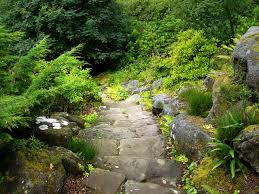 file cragside estate rock garden geograph org uk 920157 jpg