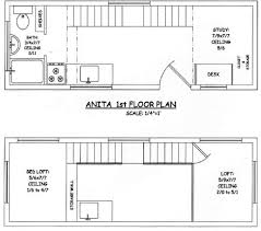 houses plan houses plan tiny house