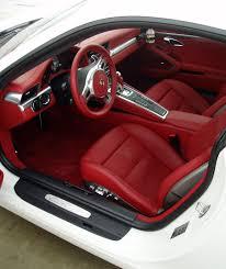 porsche carrera 2012 test drive 2012 porsche 911 carrera s nikjmiles com