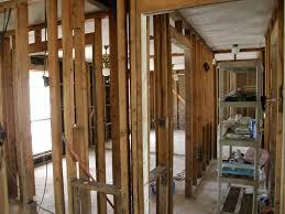 Lumber Price List by 37704 Longhorn Rd Simonton Tx 77476 Har Com