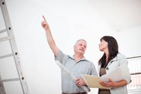 Virginia Home Inspection Checklist by What Is A Landlord Walk Through Inspection