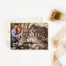 save the date photo magnets save the date magnets cards match your style get free sles