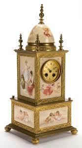 best 25 metal clock ideas on pinterest clocks pendulum clock
