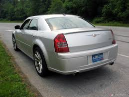 chrysler 300c srt 2006 chrysler 300c srt8 what if rolls royce made a musclecar