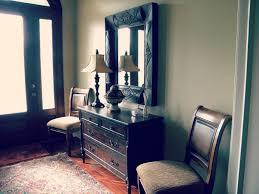 Entryway Mirrors Antique Mirrors Design Ideas Ideas For Blog