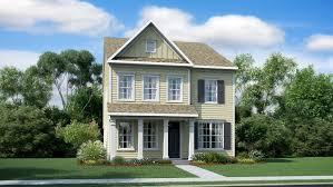 the villages home floor plans parnell floor plan in brayden the villages calatlantic homes