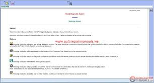 toyota uxs diagnostics softwares schematic free auto repair manuals page 28