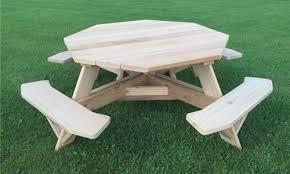Dans Outdoor Furniture Handcrafted Cedar Furniture For The Outdoors - Cedar outdoor furniture