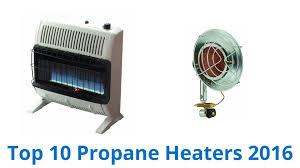 propane heater with fan 10 best propane heaters 2016 youtube