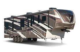 denali 5th wheel floor plans fifth wheel trailers and campers dutchmen