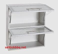 meuble haut vitré cuisine meuble cuisine haut vitre pour idees de deco de cuisine