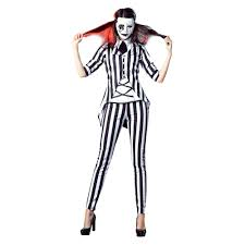 ghostly lady halloween costume popular ghost costume buy cheap ghost costume lots from china