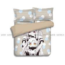 compare prices on bedding collection sets online shopping buy low
