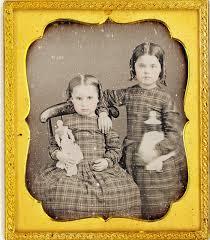 old picz children of the victorian era
