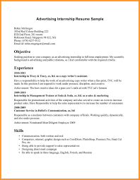 simple sle resume for students simple sle resume for a student 28 images work statement exles