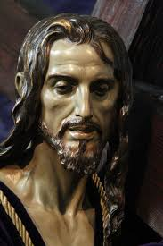 576 best the passión images on pinterest religious art jesus