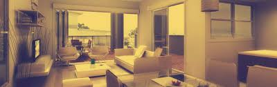 ready flats in thrissur archives kairali homes thrissur