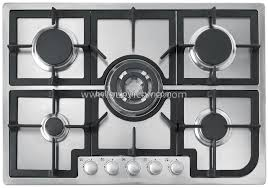 magnificent 30 kitchen stove inspiration of ranges at the home