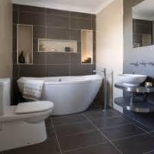 Easy Bathroom Makeover 50 Modern Bathrooms Modern Grey Small Bathroom Designs Tsc