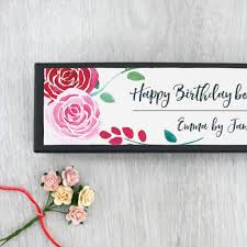 personalised quote gifts personalised emma jane austen quote pencils by six0six design