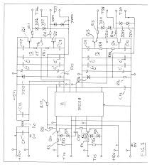 component igbt circuit diagram testing patent ep0502715a1 power