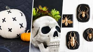 diy halloween decorations perfect for your spooky bash today com