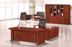 Reproduction Office Desk Office Desk Reproduction Provincial Furniture Laptop Desk